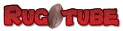 ラグビーを楽しむための情報サイト-Rug Tube